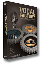 Vocal Factory