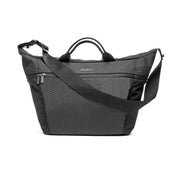 Doona Wickeltasche All Day - Nitro Black