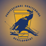 Professional Goaltending Development