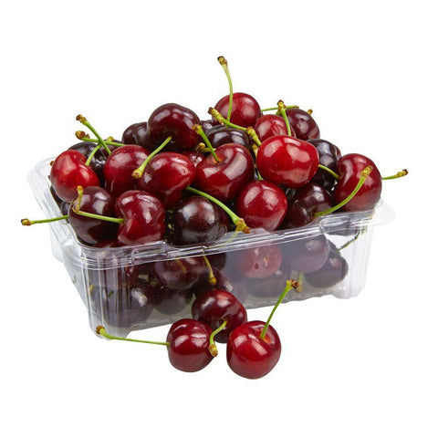 From Argentina Fruits Cherries