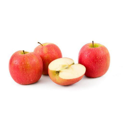 From France Fruits Pink Lady Apples