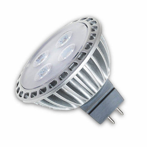 MR16 5W Deck Light for Hella & Forespar