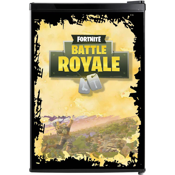 Fortnite Fridge, Fortnite Beer Fridge, Fortnite Mini Fridge, Fortnite Fridge Decals, Custom Fridge Wraps, Fridge Decals