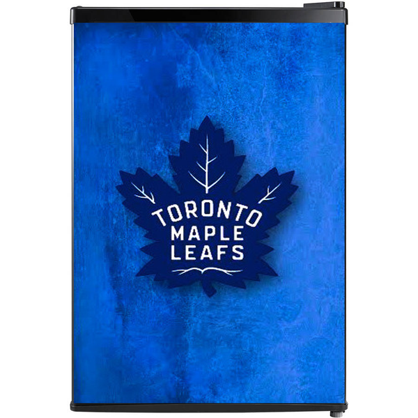 Toronto Maple Leafs Fridge, Toronto Maple Leafs Beer Fridge, Toronto Maple Leafs Mini Fridge, Toronto Maple Leafs Fridge Decals, Toronto Maple Leafs Fridge, Custom Fridge Wraps, Fridge Decals