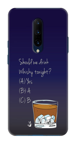 Get Drunk Edition for One Plus 7 Pro