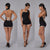 Beach Wear swimwear women bathing suits sexy one piece swim suits