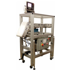 Checkweighers: ISI-600