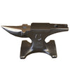 NC BIG FACE ANVIL -70 lb-