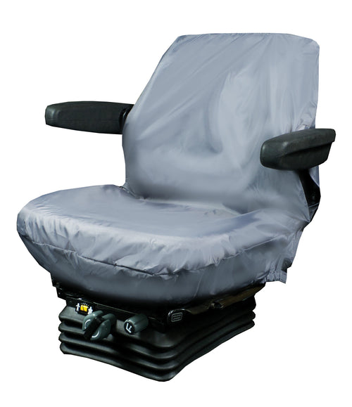 Tractor Seat Covers