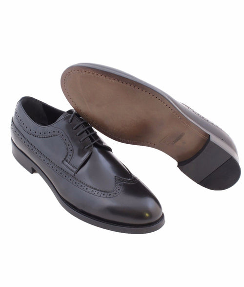 Hampton Aston Shoe