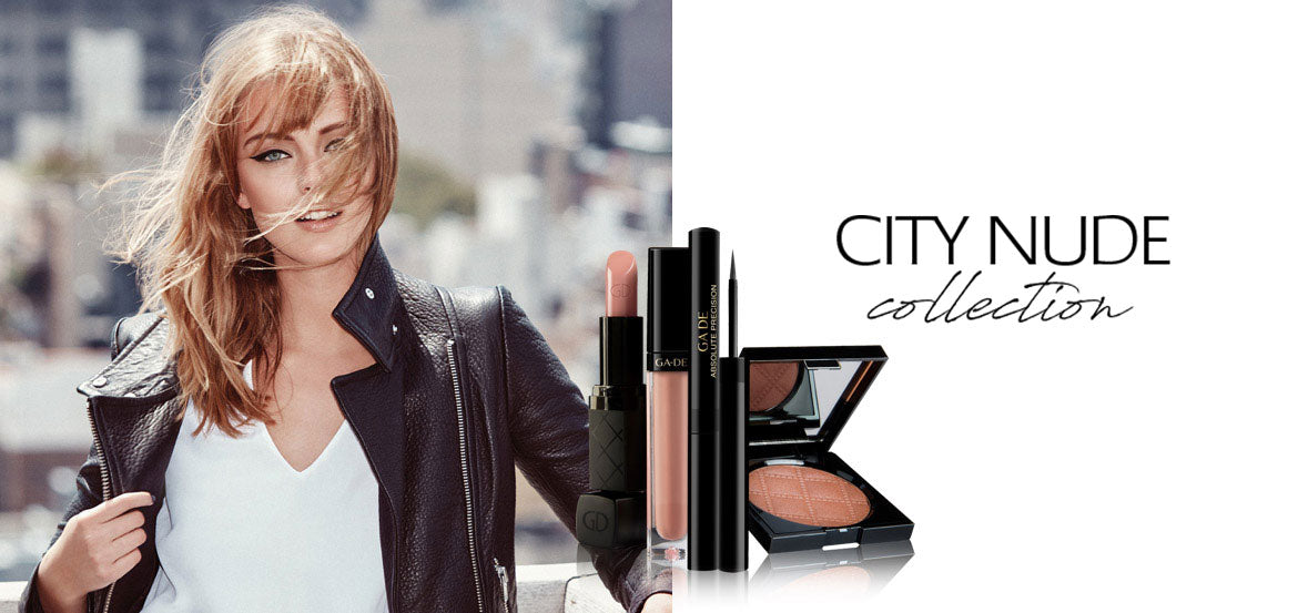 gade-city-nude-collection