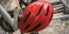 Beginners Guide to Bike Helmets