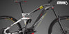 Eurobike blog main image the unstoppable rise of the eBike
