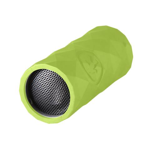 Bocina Outdoor Tech Buckshot Wireless