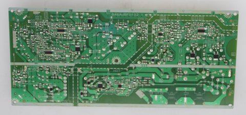 Sanyo,A6AUCMPW-001 - Walker Global Parts