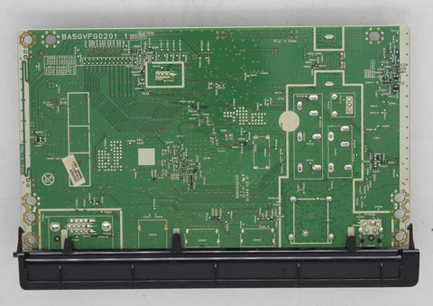 Sanyo,A5GVHMMA-001 - Walker Global Parts
