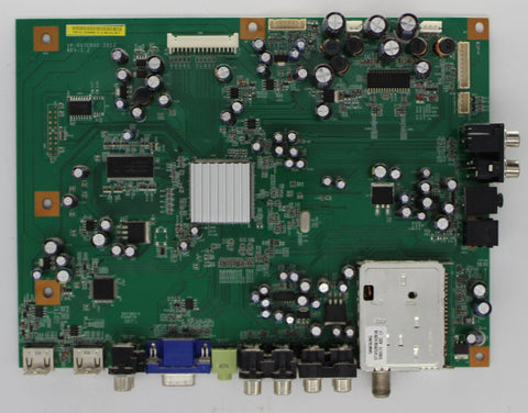 02-13036010-19 - Main Board - Vizio