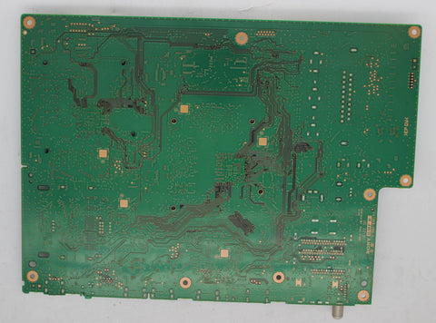 Sony,A-2094-434-A BMFW2 - Walker Global Parts