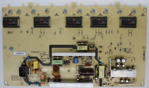 0500-0405-0900 - Power Supply Board - Vizio