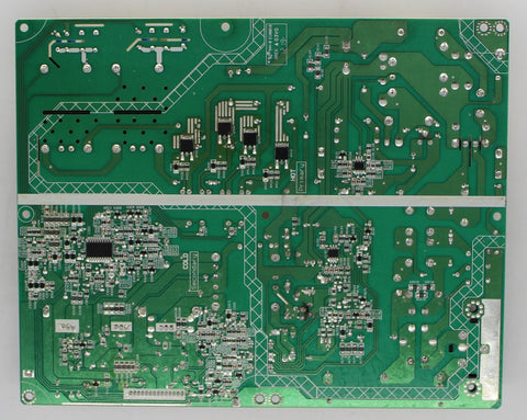 0500-0405-1320 - Power Supply Board - Vizio