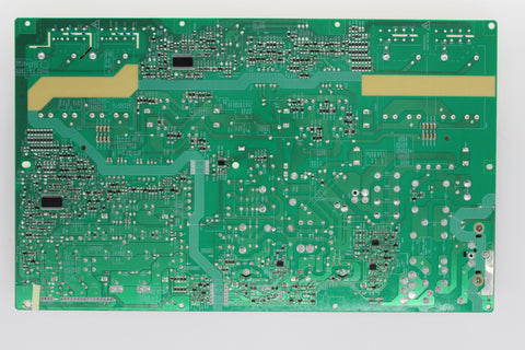 0500-0407-0790 - Power Supply Board - Vizio