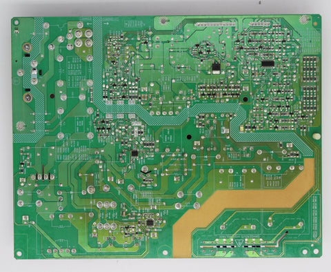 0500-0407-0810 - Power Supply Board - Vizio