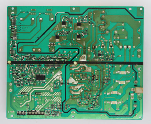 0500-0412-0770 - Power Supply Board - Vizio
