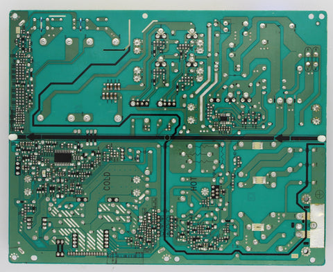 0500-0412-1030 - Power Supply Board - Vizio