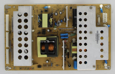 0500-0505-0420 - Power Supply Board - Vizio