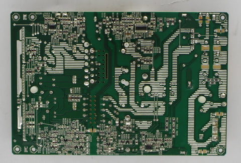 0500-0505-0530 - Power Supply Board - Vizio