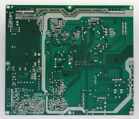 0500-0505-0690 - Power Supply Board - Vizio