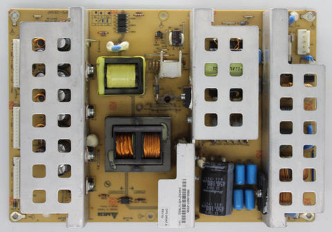 0500-0507-0330 - Power Supply Board - Vizio
