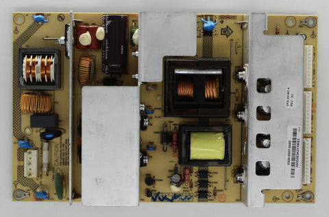 0500-0507-0440 - Power Supply Board - Vizio