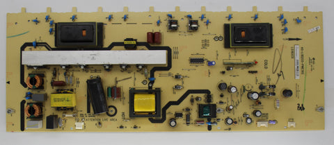 08-Ls182C0-Pw200Aa - Power Supply Board - Tcl