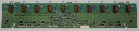 19.42T08.004 - Inverter Board - Hitachi/insignia/sanyo