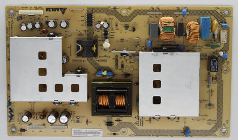 1Av4U20C39200 - Power Supply Board - Sanyo