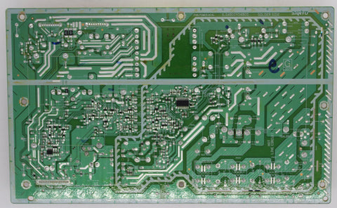 1Lg4B10Y048C0 - Power Supply Board - Sanyo