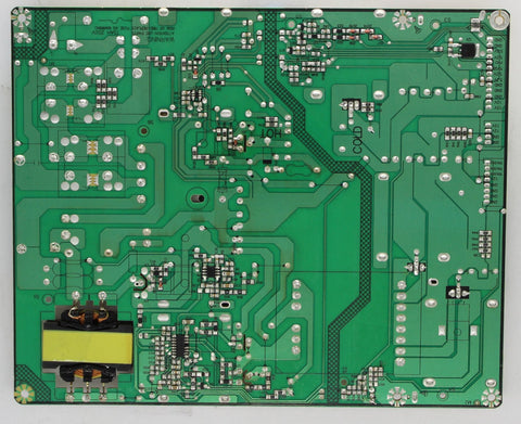 Shld5501F-101H - Power Supply Board - Sanyo