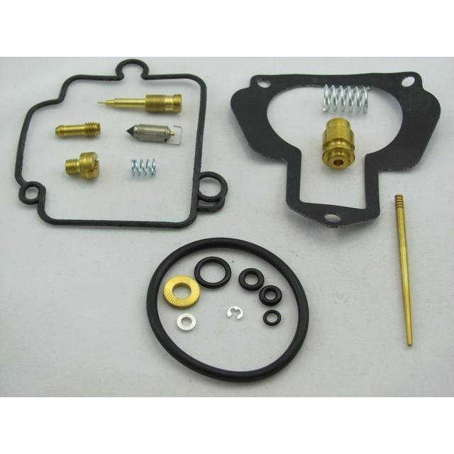 Carb Rebuild Kit Yamaha-Carb Kit-SES Direct Ltd