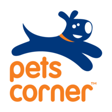 Now stocked in Pets Corner