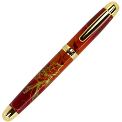 Sherpa 2014 Holiday Limited Edition Mistletoe Pen/Marker Cover