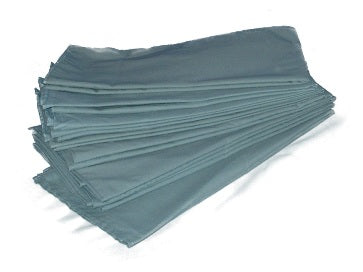 Poly cotton 2 ply surgical wrappers