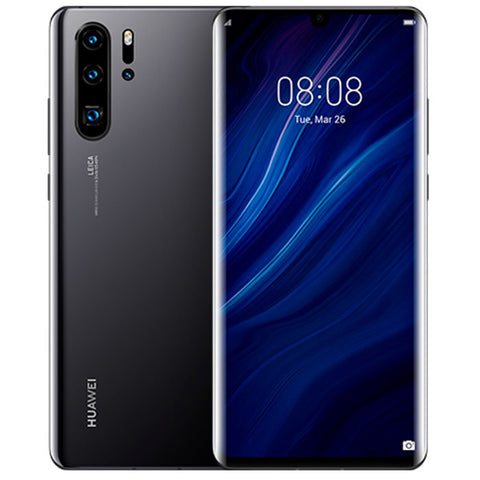 "Huawei P30 Pro<BR>(256GB/8GB RAM)<BR><p style=""color:#FF0000"";>Best Deal!</p>"
