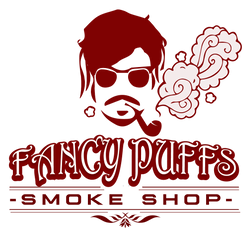 Fancy Puffs Smoke Shop