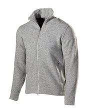 Holebrook Sweden Mans Zip Windproof Jacket