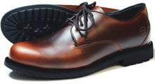 Orca Bay Malvern Country Shoes
