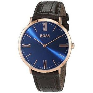 Hugo Boss Men's Jackson Watch - 1513458