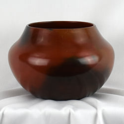 Soft Shoulder Bowl