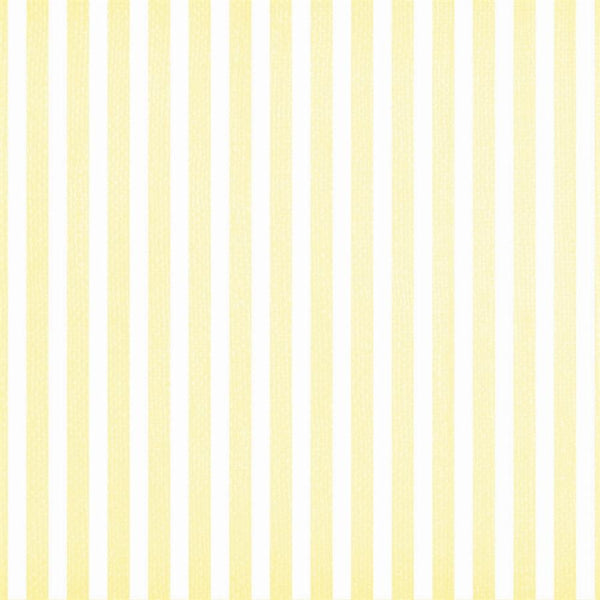 Striped Photography Backdrop - Vintage Yellow Burlap Backdrops,Whats New Wednesday! SoSo Creative