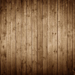 Wood Photo Backdrop - Saloon Aged Floor Backdrops vendor-unknown